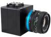Embedded Vision System with CIS1910 2MP sCMOS Image Sensor -- MityCAM-B1910F
