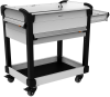 MultiTek Cart 3 Drawer(s) -- RV-NH33M3F002B -Image