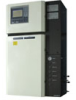 Process Gas Chromatograph -- GC1000 Mark II