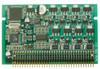 TMCM-090