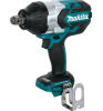 Impact Wrench,3/4