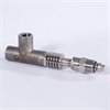 Surface Sensing Temperature Control Valve -- US/S-XR -Image