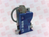 STEC INC LF-310A-EVD ( FLOW CONTROLLER 0.1G/MIN TEPO ) -Image