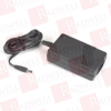 BLACK BOX CORP LBH100AE-P-PS ( EXTREME AC POWER SUPPLY FOR LBHXXA HEAVY DUTY EDGE AND CONVENIENT ) -Image