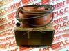 GRAINGER 5W662 ( DRUM HEATER 55G 115V ) -- View Larger Image