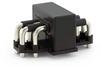 Current Sensors -- 2258-T60404N4646X931-ND - Image