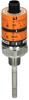 Temperature switch ifm efector TK6310