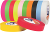 FP 227 Printable, High Adhesion Colored Flatback Paper Tape