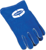 All Leather Welding Gloves -- UNI-GL2