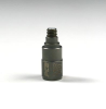 ICP® Accelerometer -- 352B70