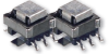 High Frequency Current Sense Transformer -- CSE5-100501 -Image