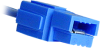 Finger Proof Connector -- PP15/45 Powerpole®