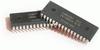 Memory Expansion RAM -- G4RAM1M