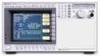 Digital Communications Analyzer -- Keysight Agilent HP 83480A