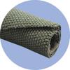 EMI Shielding Sleeve - ROUNDIT® 2000 NX EMI -- Brand: Bentley-Harris®