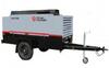 Chicago Pneumatic Portable Air Compressor -- CPS 750