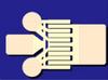 6 Watt Discrete Power GaN on SiC HEMT -- TGF2023-01