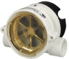 GEMS SENSORS - 170290 - Rotor Flow Sensor -- 152220