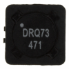 Arrays, Signal Transformers -- 513-1255-1-ND - Image