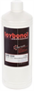 LEYBONOL Lubricant -- LVO 530
