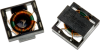 Surface Mount Common Mode Chokes -- HM85-32261LFTR
