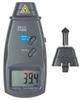 Tachometer, Photo/Contact -- ST-6236B