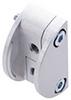Sensor Mounting & Fixing Accessories -- 9027580