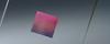 Diffractive Diffuser -- D003