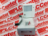 DETECTION SYSTEMS DS7741 ( MOTION DETECTOR DUAL ELEMENT PIR ) -- View Larger Image
