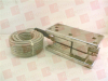 VISHAY HTK ( TRANSDUCER LOAD CELL WEB TENSION MODULE 0.5-5KN ) -Image