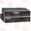 BLACK BOX CORP MX1000A ( 8PT ASYNC RS232 STAT MUX MULTIPLEXOR OVER COMPOSITE V.35 OR 10/100 ) -Image