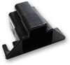 Delphi 3138080 Metri-Pack 5-Way Male Connector, Black, 56 Series -- 38010 -Image