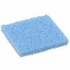 Foam -- EAR1302-ND -Image