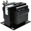 Control transformer Acme Electric TB1000N008F0 - Image