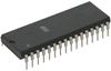 Memory -- AT49F002N-90PI-ND -Image