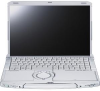Panasonic Toughbook CF-F9KWHZZ1M 14.1