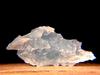 Magnesium Hydroxide (Natural) - Image