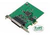 RS-232C Serial I/O Board -- COM-8C-PE