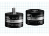 Absolute Encoder -- MA-20 Series