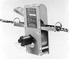 Cordage Meter -- 1430 - Image
