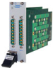 30A Fault Insertion Switch -- 40-191-002