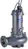 Submersible Sewage Pumps -- S Pump - Image