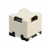 Arrays, Signal Transformers -- 308-1615-1-ND - Image