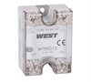 Panel Mounted Solid State Relay -- WP66D10 - Image