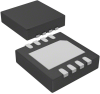 RF Switches -- ADG901SCPZ-EP-ND - Image