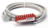 Digital Cable Connection Products -- 1492-CABLE025G