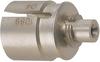 Fiber Optic Connectors  - Adapters -- T1089-ND - Image