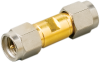 RF Coaxial Adapter -- 1589 - Image