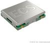 Oscillator VCTCXO 10.000MHZ SNWV SMD -- VC-TXO-39SMX-100-TR - Image