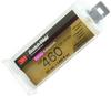 Glue, Adhesives, Applicators -- 3M157691-ND -Image
